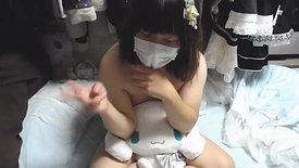 [Crossdresser, NH] If you feel like consulting about pay broadcasting, pay [Asami 0601] (1)