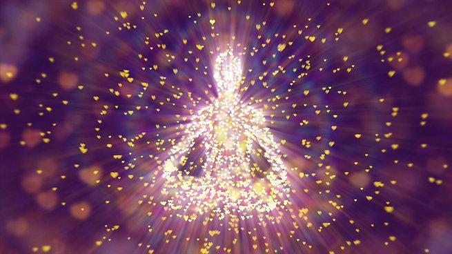 Manifesting Miracles Meditation