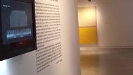 Territorio Vivido - Museo Emilio Caraffa