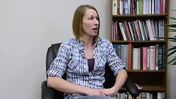 Leduc Natropathic patient Interview Ashely Anstiss