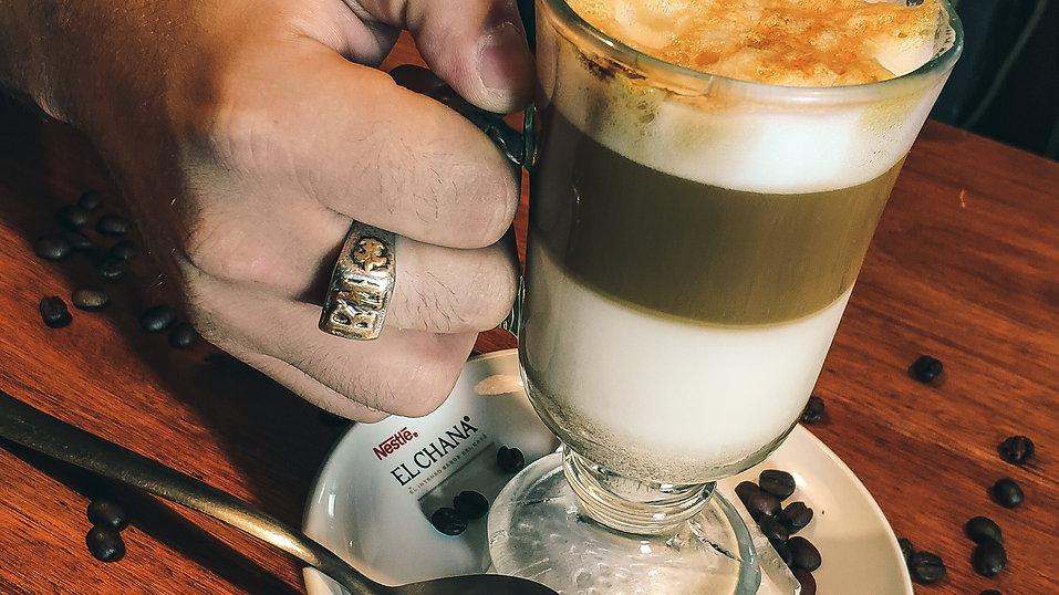 Dharma Cafe & Bistró