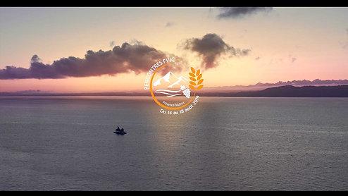 Rencontres FVJC 2019 | aftermovie