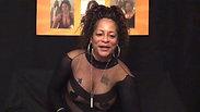 Episode 31 Sex Talk with Sunshine 11-18-2020