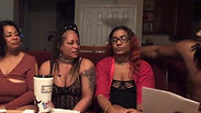 Episode 40 Sex Talk with Sunshine 1-21-2021
