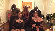 Episode 43 of Sex Talk with Sunshine 2-10-2020