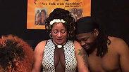 Episode 29 Sex Talk with Sunshine 11-4-2020