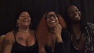 Episode 24 Sex Talk wtih Sunshine 9-30-2020