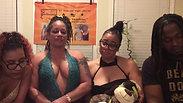 Episode 48 Sex Talk with Sunshine 11-17-2021