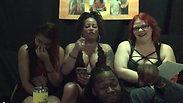 Episode 33 Sex Talk with Sunshine 12-2-20