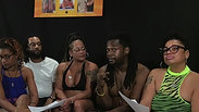 Episode 57 of Sex Talk with Sunshine 7-21-2021