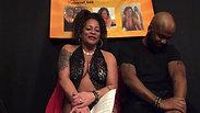 Episode 35 Sex Talk with Sunshine 12-16-2020