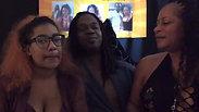 Sex Talk with Sunshine 10-7-2020