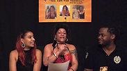 Episode 34 Sex Talk with Sunshine 12-9-2020