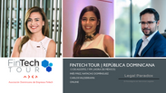 FinTech Tour | República Dominicana