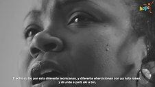 "HopeAruba Movement: The People Series: ""Excelencia"""