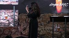 Good Friday | My Indignation At The Cross - Pastor Sharo