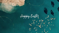 Easter | I'll Know The King