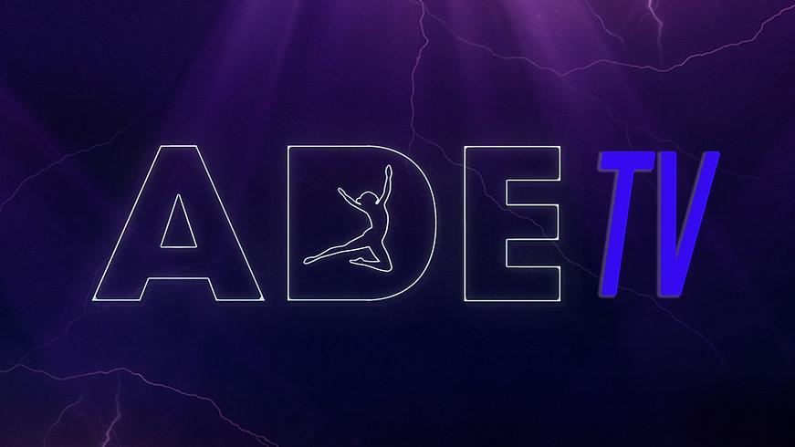 ADE TV