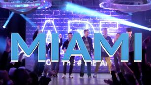 ADE Miami 2020