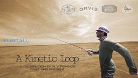 A Kinetic Loop