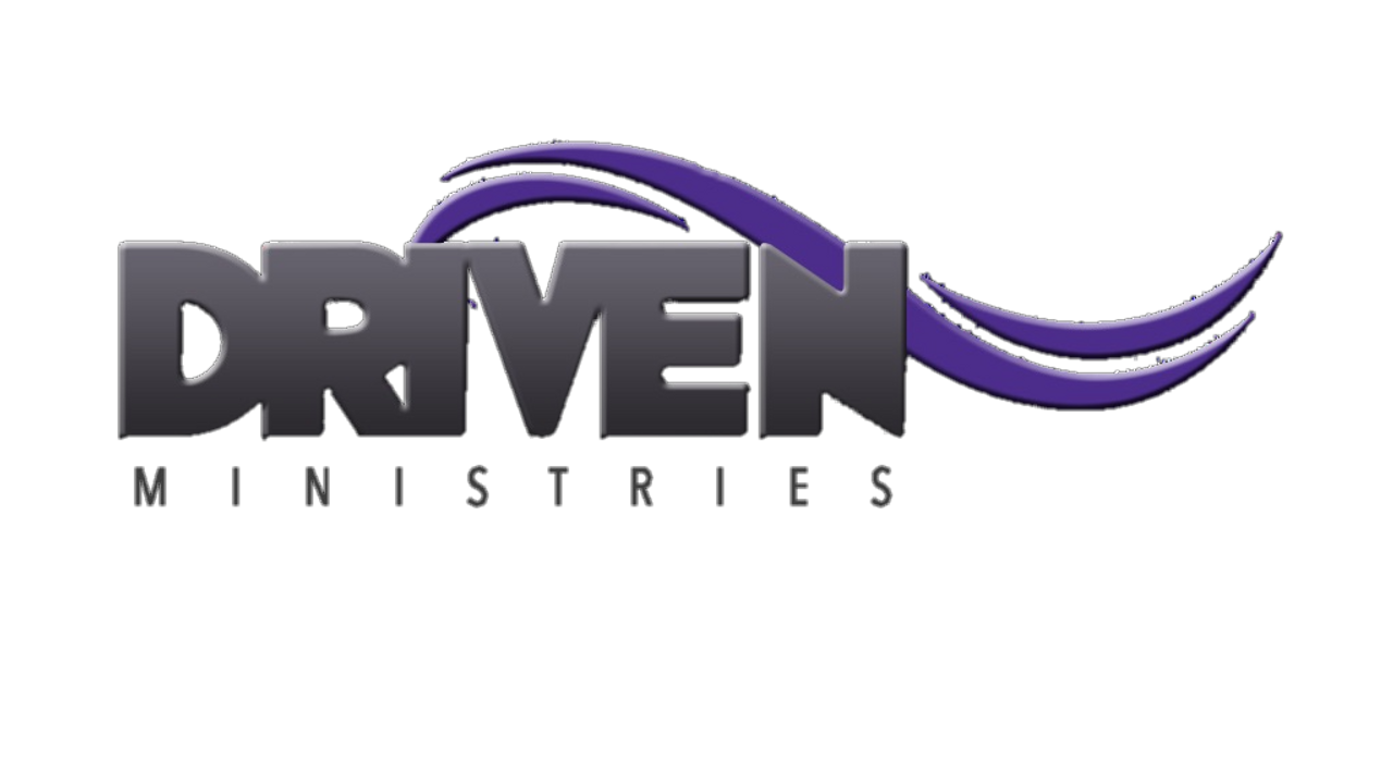 Driven Ministries TV