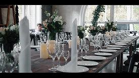 Свадебный декор MM