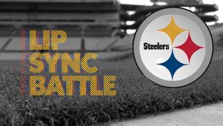 Rock Steelers Style 2019 - Lip Sync Battle Intro