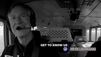 Get to Know Us - Pete Lehmann_v2