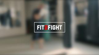 80 lbs - Fit2Fight