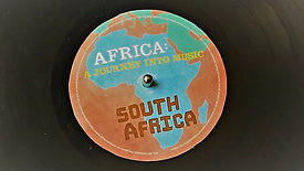 South Africa: A Journey Into Music Clip