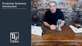 Prodrome Sciences Introduction