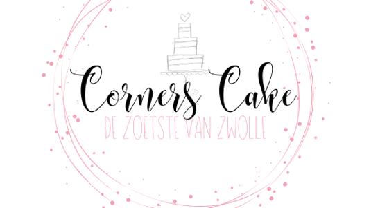 Openings Filmpje Corners Cake