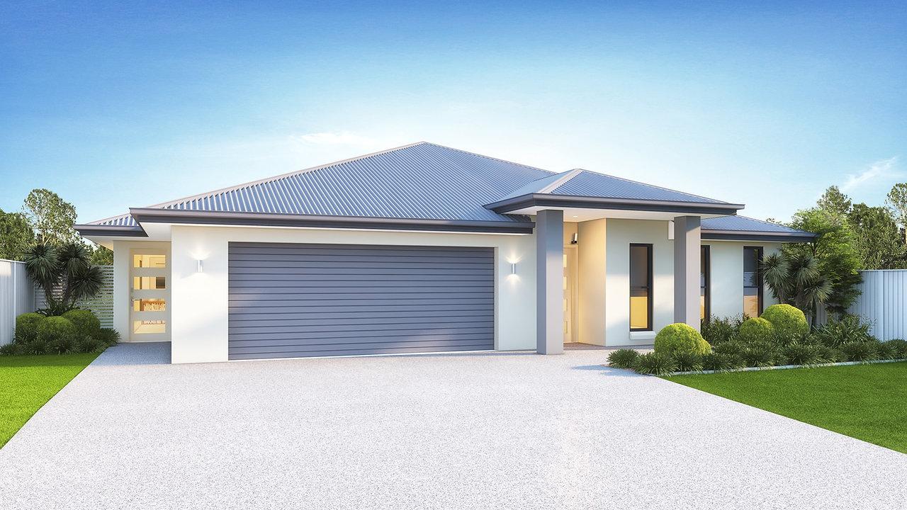SDA Smart Homes