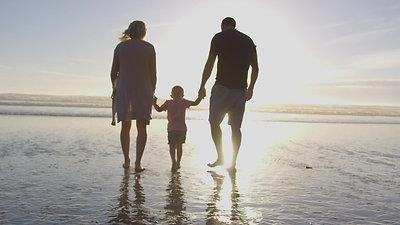 Family Vacation - JessTravel Ad
