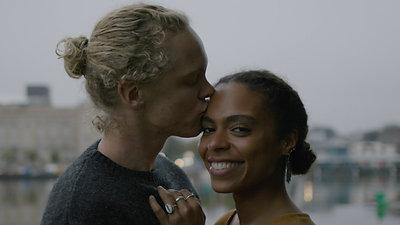 Couples - Jess.Travel Ad