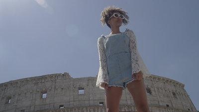U&Me, Italy - JessTravel ad