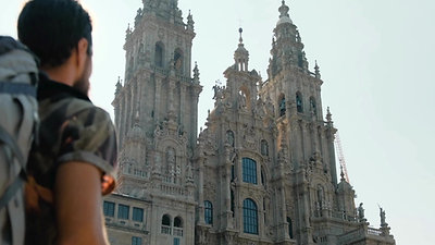 Spain -  Jess.Travel Ad