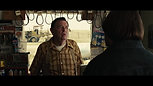 No Country For Old Men: Brandon Hill
