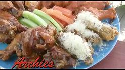 Archies Seabreeze - Ft. Pierce FL - LocalDines.com