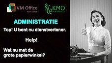 KMO_portefeuille