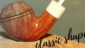 Don Florian Pipe