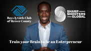 Train Your Brain to Be an Entrepreneur