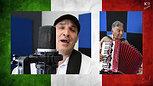 TRIO NAPOLITANO (VÍDEO MEDLEY)