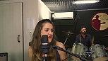 VÍDEO DE BANDA (ESTILO BLUES)