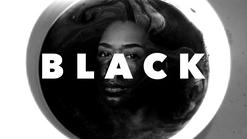 """""""Black"""" Final"""