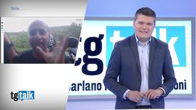 TG talk 29.8.2018
