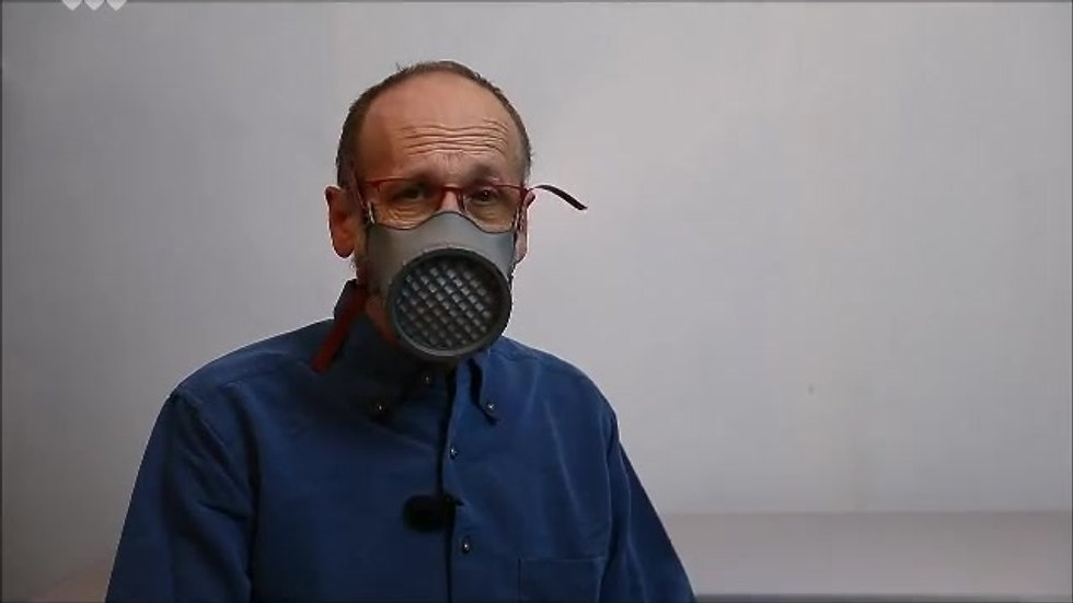 2- 3e-vidéoTuto-mise-en-place-et-retrait-du-masque-OCOV-converted-with-Clipchamp