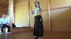 2014, Shibata XXI, Core of Chikurin Ha
