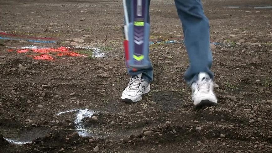 5 Steps to Safer Digging Toolbox