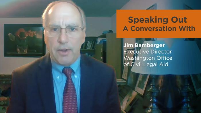 Jim Bamberger